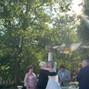 La boda de Cristina Pereira y Termas de Cuntis 11