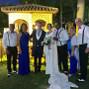 La boda de Jessica y D'Akokan 78