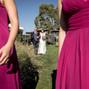 La boda de Veronica C. y Fotoalpunto 36