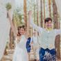 La boda de Sara y Natalia Ibarra 15