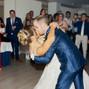La boda de Judith Romero y Fotom@svideo Studio 13