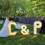 La boda de Cristina Pereira y Termas de Cuntis 12