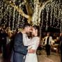 La boda de Mar Horrach y Inma del Valle fotografía 11