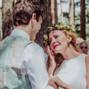 La boda de Sara y Natalia Ibarra 17