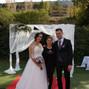 La boda de Irene y Ceremonia Momentos Únicos 8