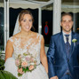 La boda de Judith Romero y Fotom@svideo Studio 14
