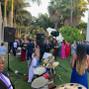 La boda de Jessica y D'Akokan 80