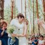 La boda de Sara y Natalia Ibarra 18