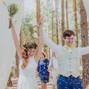 La boda de Sara y Natalia Ibarra 19