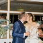La boda de Judith Romero y Fotom@svideo Studio 15