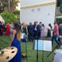 La boda de Jessica y D'Akokan 81