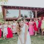 La boda de Sara y Natalia Ibarra 21