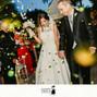 La boda de Silvia Ruiz Saiz y Joaquín Corbalán Fotógrafo 5
