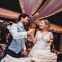 La boda de Paz Costales y Viti Amieva 25