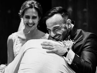 Votos | Wedding Photographers 4