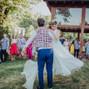 La boda de Sara y Natalia Ibarra 22