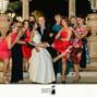 La boda de Silvia Ruiz Saiz y Joaquín Corbalán Fotógrafo 6