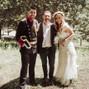La boda de leyenda reina y Finca Prados Riveros - Casa El Palero 17