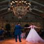 La boda de PIPI y La Quinta de Jarama 6