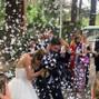 La boda de Noa Alvarez y El Jardín de Alicia 8