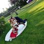 La boda de Ro Becerra y Silvia Suarez Fotografía 2