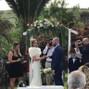 La boda de Katherine Alcántara Dorta y Maestro de ceremonias Canarias 6