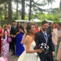 La boda de Noa Alvarez y El Jardín de Alicia 9