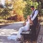 La boda de Heliana Ruiz Sampere y Toma-2 11