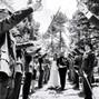 La boda de leyenda reina y Finca Prados Riveros - Casa El Palero 19