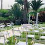 La boda de Katherine Alcántara Dorta y Maestro de ceremonias Canarias 7