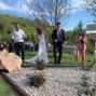 La boda de Marcia y Marc Anglarill 7
