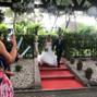 La boda de Noa Alvarez y El Jardín de Alicia 10