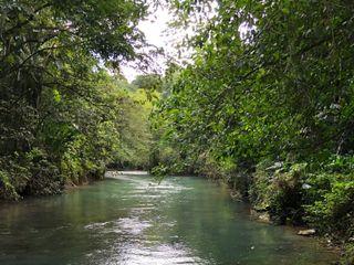 Carrefour Viajes Palau 3