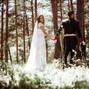 La boda de leyenda reina y Finca Prados Riveros - Casa El Palero 20