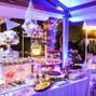 La boda de Juan Manuel Lopez y Catering Sensacions 8