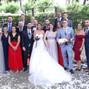 La boda de Noa Alvarez y El Jardín de Alicia 11