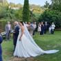 La boda de Susana Costa Osorio y Noivas Vigo 6