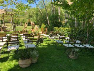 Imagina tu boda - Wedding planner 4