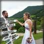 La boda de Zelai Urigoitia y Arcos de Quejana 23