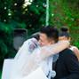 La boda de Susana Arenas y Timothy photography 13