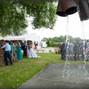 La boda de Zelai Urigoitia y Arcos de Quejana 13