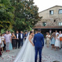 La boda de Susana Costa Osorio y Noivas Vigo 8