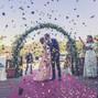 La boda de Sara Álvarez Barredo y Restaurante Balcobo 12