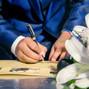La boda de Adán José Ojeda García  y Andreas Fischer oficiante 12