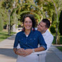 La boda de Mariluz Cortés y Complejo la Hacienda 28