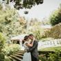 La boda de Diego Leal y Roberto Ouro Fotógrafo 18