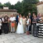 La boda de Susana Costa Osorio y Noivas Vigo 9