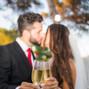 La boda de Susana Arenas y Timothy photography 15