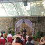 La boda de Marisa sanchez y Maestro de ceremonias en boda civil 4