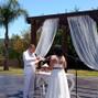 La boda de Marco y Masía Sierra Irta 12